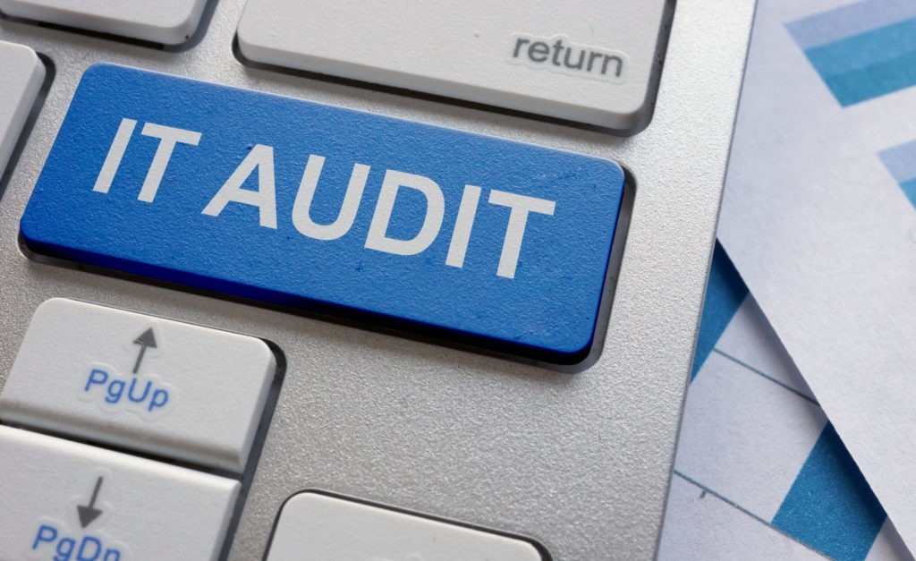 audit acquisition informatique