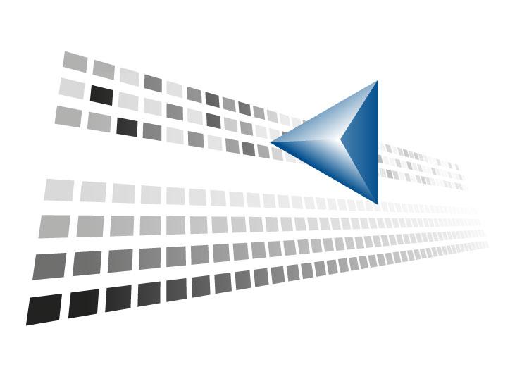 nettoyage donnees pour Power BI