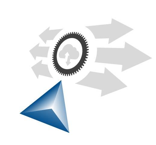 optimisation migration vers le cloud