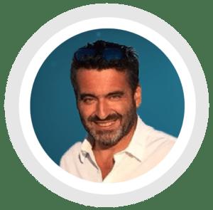 Laurent SOKOLOFF BlueBearsIT
