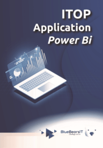ITOP Power BI