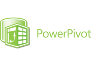 Power Pivot BI