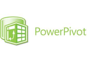 Power Pivot BI