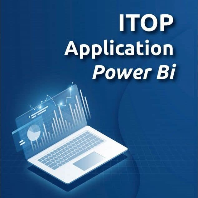 Power Bi ITOP