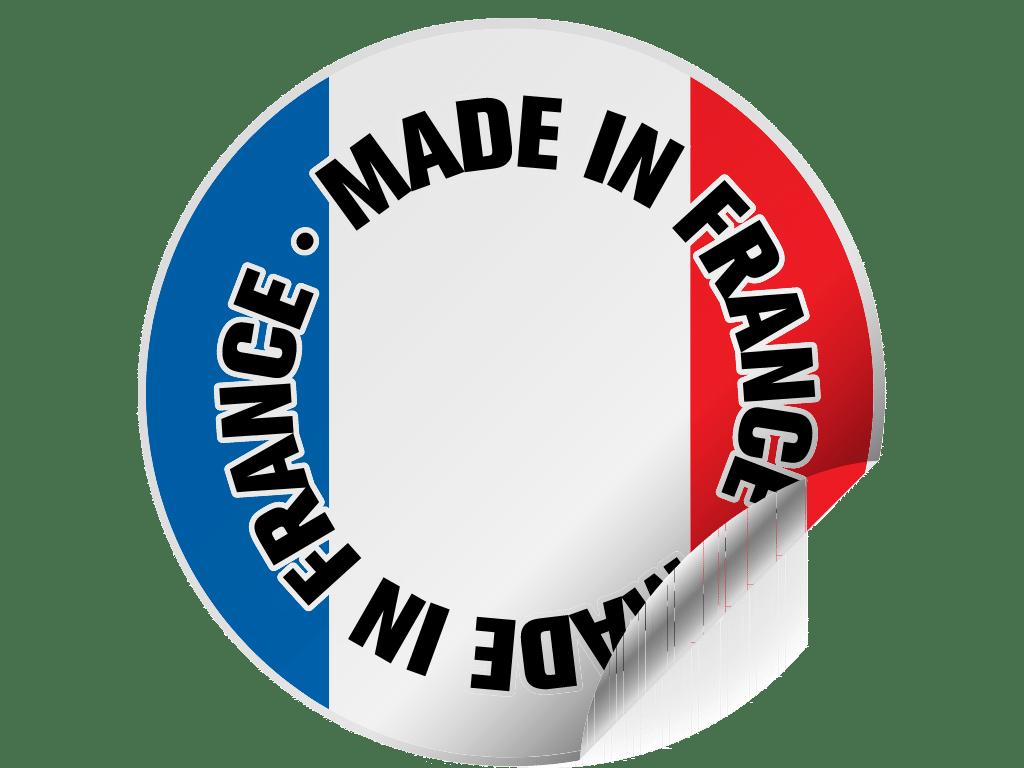 erp français