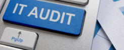 audit acquisition informatique