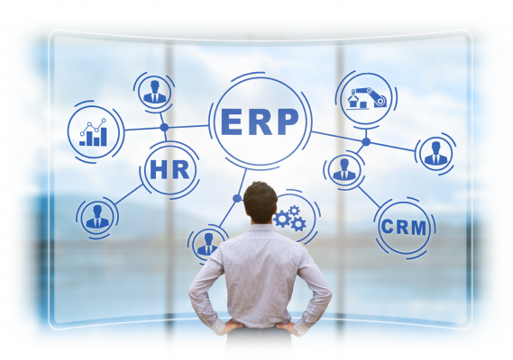 erp_project_v3