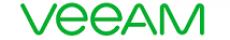 logo_veeam